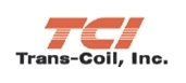 Trans Coil Distributor - Web-Based Distribution Software