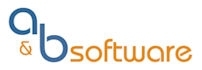 AB Software Distributor - Web-Based Distribution Software