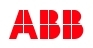 ABB Distributor - Web-Based Distribution Software