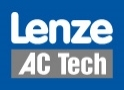 AC Tech Distributor - Web-Based Distribution Software