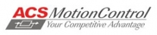 ACS Motion Control Distributor - Web-Based Distribution Software