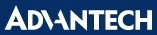 Advantech Distributor - Web-Based Distribution Software