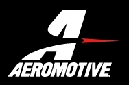 Aeromotive Distributor - Web-Based Distribution Software