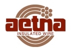 Aetna Wire Distributor - Web-Based Distribution Software