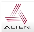 Alien Distributor - Web-Based Distribution Software