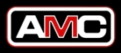 AMC Distributor - Web-Based Distribution Software