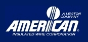 American Insulated Wire Distributor - Web-Based Distribution Software