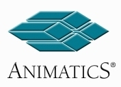 Animatics Distributor - Web-Based Distribution Software