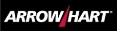 Arrow Hart Distributor - Web-Based Distribution Software