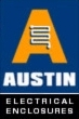 Austin Company Distributor - Web-Based Distribution Software