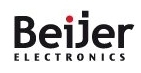 Beijer Distributor - Web-Based Distribution Software