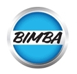 Bimba Distributor - Web-Based Distribution Software