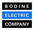 Bodine Distributor - Web-Based Distribution Software