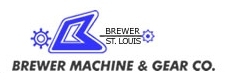 Brewer Distributor - Web-Based Distribution Software