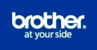 Brother Gearmotors Distributor - Web-Based Distribution Software