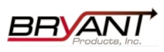Bryant Distributor - Web-Based Distribution Software