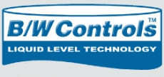 BW Controls Distributor - Web-Based Distribution Software