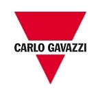 Carlo Gavazzi Distributor - Web-Based Distribution Software