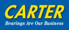 Carter Distributor - Web-Based Distribution Software