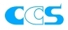 CCS Distributor - Web-Based Distribution Software