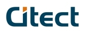 Citect Distributor - Web-Based Distribution Software