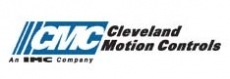 Cleveland Motion Controls Distributor - Web-Based Distribution Software