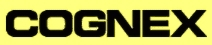 Cognex Distributor - Web-Based Distribution Software