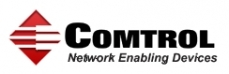 Comtrol Distributor - Web-Based Distribution Software