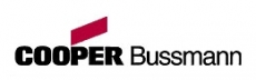 Cooper Bussmann Distributor - Web-Based Distribution Software
