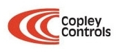 Copley Controls Distributor - Web-Based Distribution Software