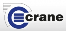 Crane Distributor - Web-Based Distribution Software