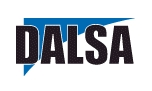 Dalsa IPD Distributor - Web-Based Distribution Software