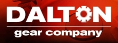 Dalton Gear Distributor - Web-Based Distribution Software