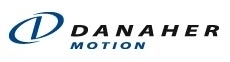 Danaher Motion Distributor - Web-Based Distribution Software