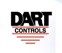Dart Controls Distributor - Web-Based Distribution Software
