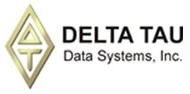 Delta Tau Distributor - Web-Based Distribution Software