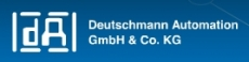 Deutschmann Automation Distributor - Web-Based Distribution Software