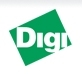 Digi Distributor - Web-Based Distribution Software
