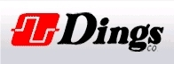 Dings Distributor - Web-Based Distribution Software