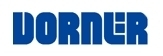 Dorner Distributor - Web-Based Distribution Software