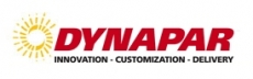 Dynapar Distributor - Web-Based Distribution Software