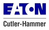 Eaton Cutler Hammer Distributor - Web-Based Distribution Software