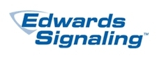 Edwards Signaling Distributor - Web-Based Distribution Software