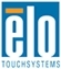 ELO Distributor - Web-Based Distribution Software