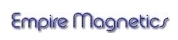 Empire Magnetics Distributor - Web-Based Distribution Software