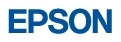 Epson Distributor - Web-Based Distribution Software