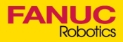 Fanuc Robotics Distributor - Web-Based Distribution Software