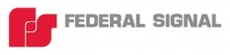 Federal Signal Distributor - Web-Based Distribution Software