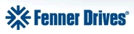 Fenner Drives Distributor - Web-Based Distribution Software