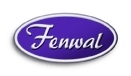 Fenwal Distributor - Web-Based Distribution Software